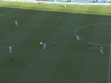 <a href=http://sports.cntv.cn/20120213/110251.shtml target=_blank>[西甲]第23轮:马拉加3-1马洛卡 比赛集锦</a>