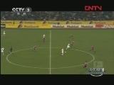 [德甲]第21轮:门兴3-0沙尔克04 比赛集锦
