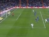 <a href=http://sports.cntv.cn/20120213/111731.shtml target=_blank>[西甲]第23轮:皇家马德里4-2莱万特 进球集锦</a>