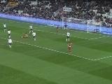 <a href=http://sports.cntv.cn/20120213/110330.shtml target=_blank>[西甲]第23轮:巴伦西亚4-0希洪竞技 比赛集锦</a>