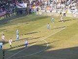 <a href=http://sports.cntv.cn/20120213/111252.shtml target=_blank>[西甲]第23轮:巴列卡诺2-0赫塔费 进球集锦</a>