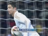 <a href=http://sports.cntv.cn/20120213/110485.shtml target=_blank>[西甲]第23轮:皇家马德里4-2莱万特 比赛集锦</a>