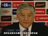 <a href=http://sports.cntv.cn/20120214/122208.shtml target=_blank>[5+会客厅]负气请辞 卡佩罗分手英格兰</a>