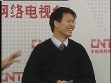 <a href=http://sports.cntv.cn/20120214/122397.shtml target=_blank>[5+会客厅]刘嘉远:老雷上任的最好时机到来</a>