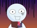 绿豆蛙 绿豆蛙系列动画短片之公益系列 饱餐一顿
