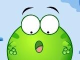 绿豆蛙 绿豆蛙系列动画短片之公益系列 大鞭炮