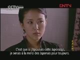 La maison seigneuriale des Fan Episode 37