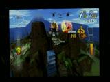 《创意族赛车》高清游戏视频