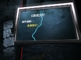 《动漫新科榜》之藏獒多吉PK摩尔庄园冰世纪PK洛克王国