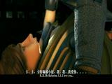《啦啦啦德玛西亚》第七集真爱之吻