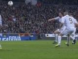 <a href=http://sports.cntv.cn/20120220/110623.shtml target=_blank>[西甲]第24轮:皇马4-0桑坦德竞技 比赛集锦</a>