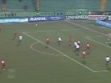 <a href=http://sports.cntv.cn/20120220/108230.shtml target=_blank>[意甲]第24轮:乌迪内斯0-0卡利亚里 比赛集锦</a>