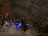 RPG大作《异度之刃》宣传视频