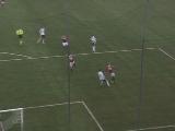 <a href=http://sports.cntv.cn/20120220/108057.shtml target=_blank>[意甲]第24轮:切塞纳 1-3 AC米兰 比赛集锦</a>