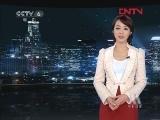[中国电影报道]《感动生命》首映 王志文称医生不好演(20120221)