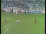 <a href=http://sports.cntv.cn/20120222/119127.shtml target=_blank>1984年欧洲杯金色瞬间</a>