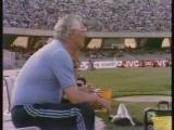 <a href=http://sports.cntv.cn/20120222/119126.shtml target=_blank>1976年和1980年欧洲杯金色瞬间</a>