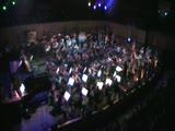 伦敦爱乐乐团《超级玛丽》