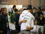 WCG2011世界总决赛frag特辑