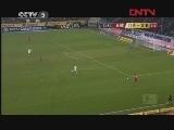 [德甲]第23轮:门兴格拉德巴赫VS汉堡 上半场