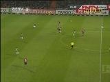[德甲]第23轮:不来梅VS纽伦堡 下半场