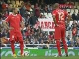 <a href=http://sports.cntv.cn/20120227/102068.shtml target=_blank>[西甲]第25轮:巴伦西亚VS塞维利亚 上半场</a>