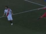 <a href=http://sports.cntv.cn/20120227/110365.shtml target=_blank>[西甲]第25轮最愚蠢失误:阿蒙特罗斯(巴列卡诺 )</a>