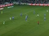 <a href=http://sports.cntv.cn/20120227/110354.shtml target=_blank>[西甲]第25轮:皇家贝蒂斯1-1赫塔菲 比赛集锦</a>