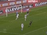 <a href=http://sports.cntv.cn/20120227/107179.shtml target=_blank>[意甲]第25轮:卡塔尼亚3-1诺瓦拉 比赛集锦</a>