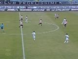 <a href=http://sports.cntv.cn/20120227/107413.shtml target=_blank>[意甲]第25轮:锡耶纳4-1巴勒莫 比赛集锦</a>