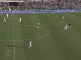<a href=http://sports.cntv.cn/20120227/107085.shtml target=_blank>[意甲]第25轮:亚特兰大4-1罗马 比赛集锦</a>