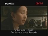 Le Miroir de l'ame Episode 20
