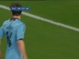 <a href=http://sports.cntv.cn/20120301/108113.shtml target=_blank>友谊赛:西班牙VS委内瑞拉 上半场</a>