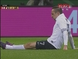 <a href=http://sports.cntv.cn/20120301/105121.shtml target=_blank>友谊赛:德国VS法国 上半场</a>