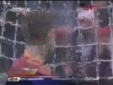<a href=http://sports.cntv.cn/20120305/106298.shtml target=_blank>[意甲]第26轮:罗马1-2拉齐奥 比赛集锦</a>
