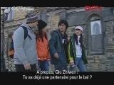 Les Elèves Chinois au Canada Episode 20