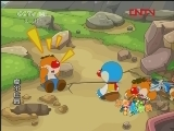 摩尔庄园  布多多和布少少 动画大放映-国产优秀动画片 201203010