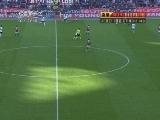 <a href=http://sports.cntv.cn/20120312/100300.shtml target=_blank>[意甲]第27轮:AC米兰VS莱切 下半场</a>