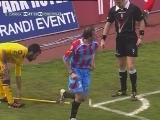 <a href=http://sports.cntv.cn/20120312/100157.shtml target=_blank>[意甲]第27轮:卡塔尼亚VS佛罗伦萨 下半场</a>