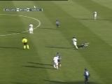 <a href=http://sports.cntv.cn/20120312/100243.shtml target=_blank>[意甲]第27轮:亚特兰大VS帕尔马 下半场</a>