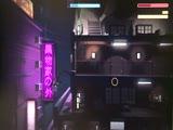 《决战效应》GDC2012试玩视频