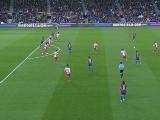 <a href=http://sports.cntv.cn/20120323/111823.shtml target=_blank>[西甲]第29轮:巴塞罗那5-3格拉纳达 进球集锦</a>