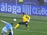 <a href=http://sports.cntv.cn/20120323/109840.shtml target=_blank>[西甲]第29轮:马拉加4-2巴列卡诺 比赛集锦</a>
