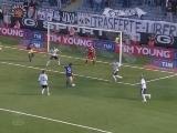 <a href=http://sports.cntv.cn/20120326/107339.shtml target=_blank>[意甲]第29轮:切塞纳2-2帕尔马 比赛集锦</a>