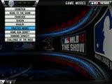 《MLB 12:The Show》游戏视频