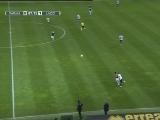 <a href=http://sports.cntv.cn/20120401/109379.shtml target=_blank>[意甲]第30轮:帕尔马VS拉齐奥 下半场</a>
