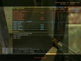 ALEX点评系列eswc2011总决赛NaVi vs AGAiN