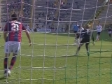 <a href=http://sports.cntv.cn/20120402/107644.shtml target=_blank>[意甲]第30轮:博洛尼亚1-3巴勒莫 比赛集锦</a>