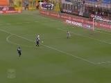 <a href=http://sports.cntv.cn/20120402/107670.shtml target=_blank>[意甲]第30轮:国际米兰5-4热那亚 比赛集锦</a>