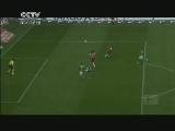 [德甲]第28轮:不来梅0-3美因茨 比赛集锦